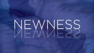 Locandina di Newness