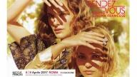 Rendez-vous, festival del nuovo cinema francese