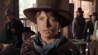 Westworld e Ritorno al futuro