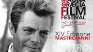 Locandina Magna Graecia Film Festival 2017