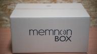 MemnonBox