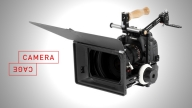 Camera Cage Manfrotto