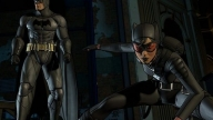 Batman: The Telltale Series, il trailer del secondo episodio