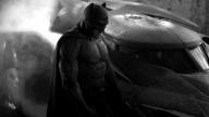 Ben Affleck / Batman