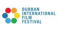 Durban International Film Festival 2014