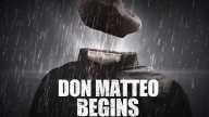 Don Matteo Begins