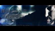 Helland, Casting