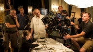 The Young and Prodigious Spivet di Jean-Pierre Jeunet