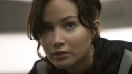 Hunger Games, Katniss ovvero Jennifer Lawrence