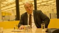 "Philip Seymour Hoffman in ""La spia – A most wanted man"""