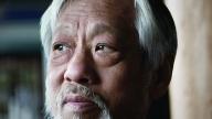 Li Xianting, curatore del Beijing Independent Film Festival