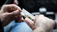 Vimeo investe nella web series sulla marijuana