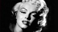 Marilyn Monroe, tra le protagoniste di Hollywood Noir