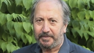 Giuseppe Piccioni