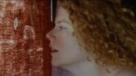"""Nicole Kidman in """"Cuori ribelli"""""""