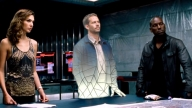 Paul Walker in computer grafica in Furious 7