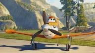 Planes 2 al Giffoni Film Festival