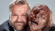 Robert Kirkman_The Walking Dead