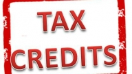 Tax Credits, web serie, fiction, internet, cinema indipendente, credito d'imposta