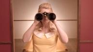 Il porno secondo Wes Anderson