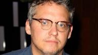 il regista Adam Mckay