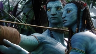 """Avatar"" di James Cameron"