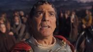 Ave, Cesare