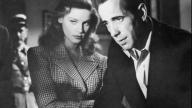 Lauren Bacall e Humphrey Bogart