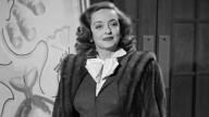 Bette Davis in Eva contro Eva
