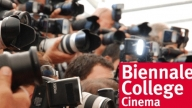 Biennale College Cinema 2014