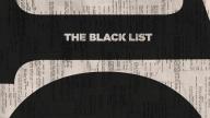 Black List 2015