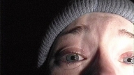 "Il celebre frame di ""The Blair Witch Project"""