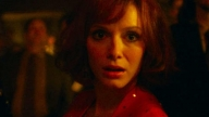 "Christina Hendricks in ""Lost River"""