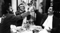 Cibo e cinema italiano