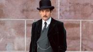Clive Owen in The Knick di Steven Soderbergh