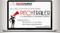 Concorso Pitch Trailer