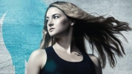 Home video di Divergent