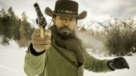 Django Unchained di Quentin Tarantino