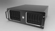 DVR TiVo Mega