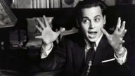 Johnny-Depp-Ed-Wood
