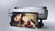 stampante Epson