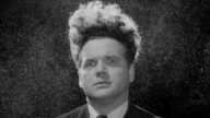 Eraserhead di David Lynch