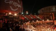 Festival di Roma