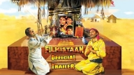 Filmistaan e l'amore per Bollywood