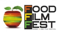 Locandina Food Film Festival