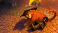 Gatto con gli stivali su DreamWorksTv