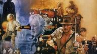 L'immaginario di George Lucas in un museo sulle arti visive