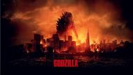 Godzilla di Gareth Edwards, 2014