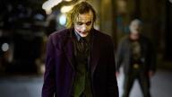 Il cavaliere oscuro di Christopher Nolan