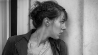 In the shadow of women di Philippe Garrel